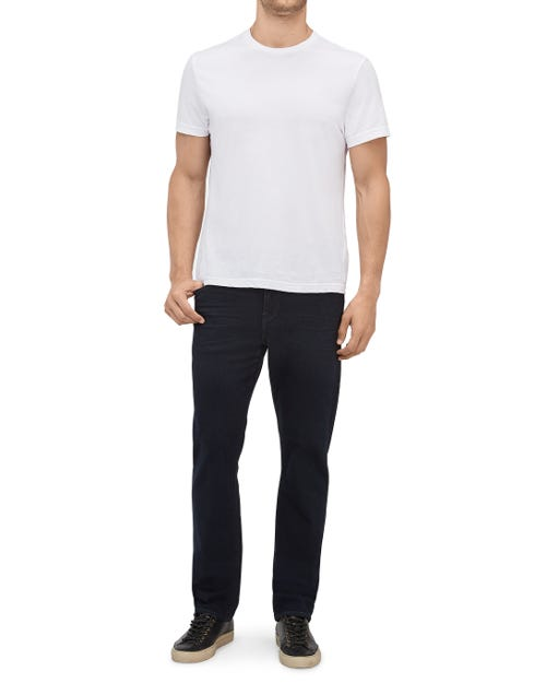 SLIMMY LUXE SPORT AUTHENTIC OVERLORD