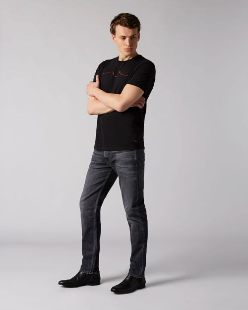 7 For All Mankind - Slimmy Tapered Harlingen