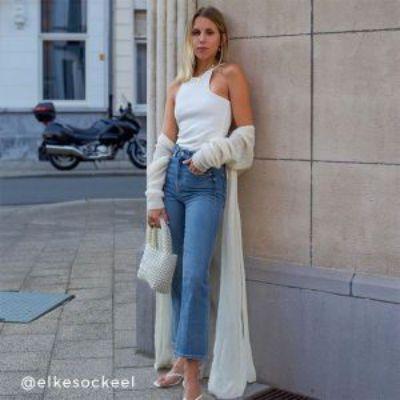 7 For all Mankind - Jeans, Spijkerjassen en Kleding